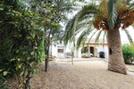 2 bedroom Villa for sale in Moraira