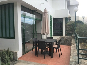 2 bedroom Apartment for sale in Puerto Rico
