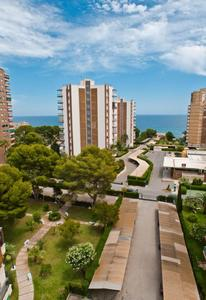 1 bedroom Apartment for sale in Campoamor