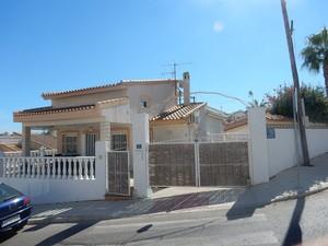 5 bedroom Villa for sale in Ciudad Quesada