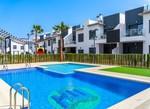 Apartment for sale in Pilar de la Horadada