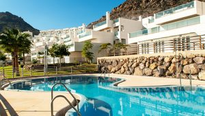 1 bedroom Apartment for sale in Almeria