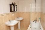 5 bedroom Villa for sale in Villamartin