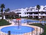 1 bedroom Appartement te koop in San Juan de los Terreros