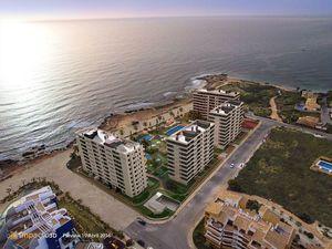 2 bedroom Apartment for sale in Punta Prima
