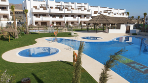 1 bedroom Apartment for sale in San Juan de los Terreros