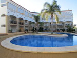 3 bedroom Apartment for sale in Javea €299,000