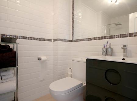 Photo Apartment with 2 bedrooms in San Miguel de Salinas