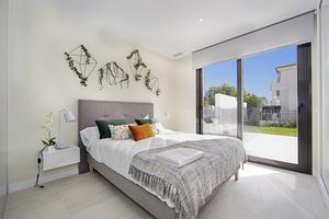 3 bedroom Duplex for sale in Alicante
