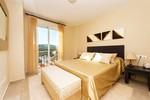 2 bedroom Apartment for sale in La Alcaidesa