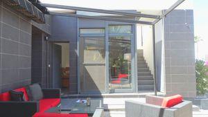 2 bedroom Bungalow for sale in La Finca Golf