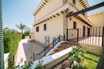 Absolutely outstanding refurbished 5 bed 5 bath Villa in Villamartin!