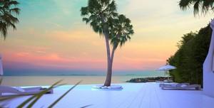 2 bedroom Penthouse for sale in Benalmadena