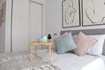 2 bedroom Appartement te koop in Torre de La Horadada