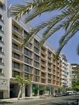 4 schlafzimmer das Penthouse  zum verkauf in Alicante