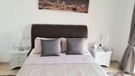 3 bedroom Planta Alta se vende en Las Ramblas Golf