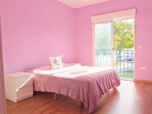 3 soverom  leilighet til salgs i Alicante