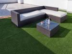 2-3 Bedroom for sale in Roda Golf