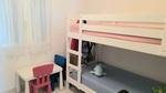 Stunning refurbed 3 bed apartment in Punta Prima