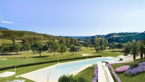 3 bedroom Apartment for sale in La Cala Golf
