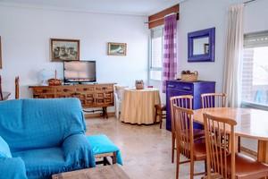 4 bedroom Apartment for sale in Playa de San Juan