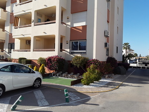 2 bedroom Appartement te koop in Orihuela Costa
