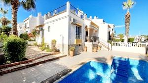 3 schlafzimmer Villa  zum verkauf in Los Dolses