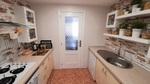 2 soverom  leilighet til salgs i Entre Naranjos