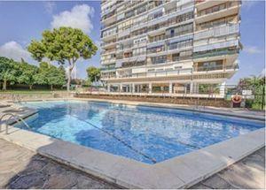 3 bedroom Apartment for sale in Playa de San Juan