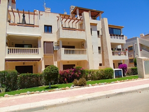 3 bedroom Penthouse for sale in Las Ramblas