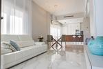 3 sovrum Villa till salu i Villamartin