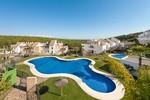 3 bedroom Apartment for sale in La Alcaidesa