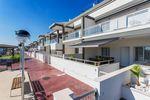 2 schlafzimmer Wohnung  zum verkauf in Playa Flamenca