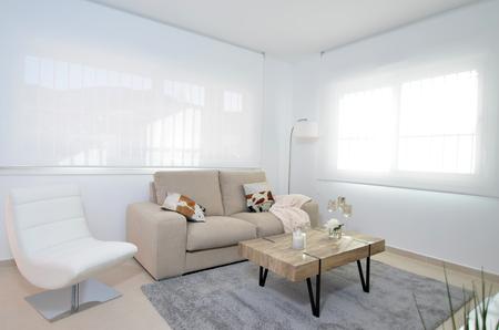 Фото Вилла с 2 спальнями в Los Altos