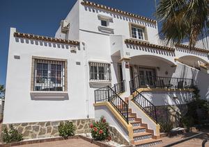 4 bedroom Villa for sale in Los Dolses