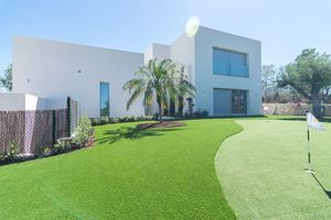 5 bedroom Villa te koop in Las Colinas Golf Resort