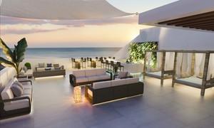 2 bedroom Appartement te koop in Fuengirola