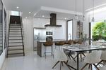 3 bedroom Villa te koop in Finestrat