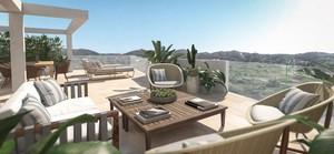 1 bedroom Appartement te koop in Fuengirola