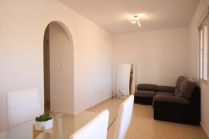 3 bedroom Penthouse for sale in Villamartin