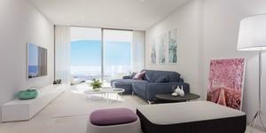 4 bedroom Penthouse for sale in Benalmadena