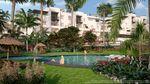 3 bedroom Penthouse te koop in Punta Prima