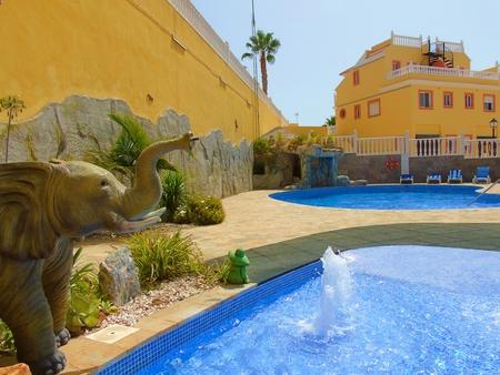 Foto Apartamento con habitaciones 2 en Villamartin.