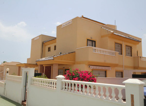 3 bedroom House for sale in Los Balcones