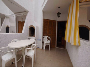 3 Bedroom 2 Bathroom Bungalow in Cabo roig