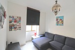 2 bedroom Appartement te koop in Alicante