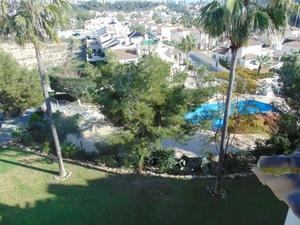 2 bedroom Duplex for sale in Las Ramblas