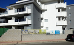 3 bedroom Apartment for sale in Las Filipinas