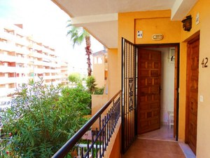 1 bedroom Apartment for sale in Punta Prima