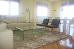 3 bedroom Villa te koop in Los Altos